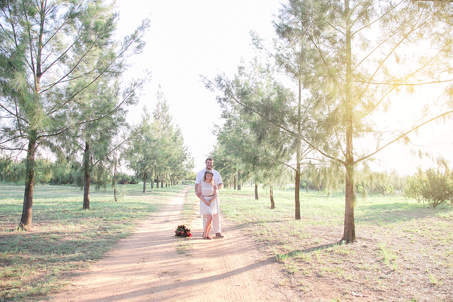 Elize Mare Photography Wedding Photographer
