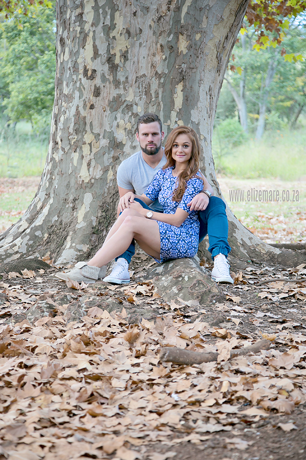 Elize Mare Photography Couple Photographer