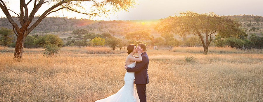 Elize Mare Photography Limpopo Wedding Photographer