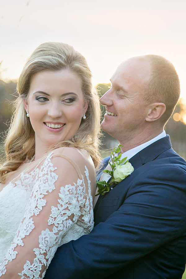 Elize Mare Photography Wedding Photographer