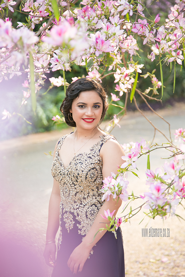 elize-mare-photography-matric-farewell-portrait at University of Pretoria