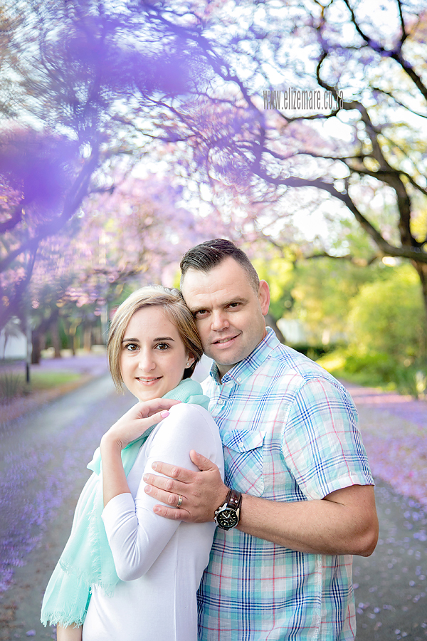 elize-mare-photography-jacaranda shoot