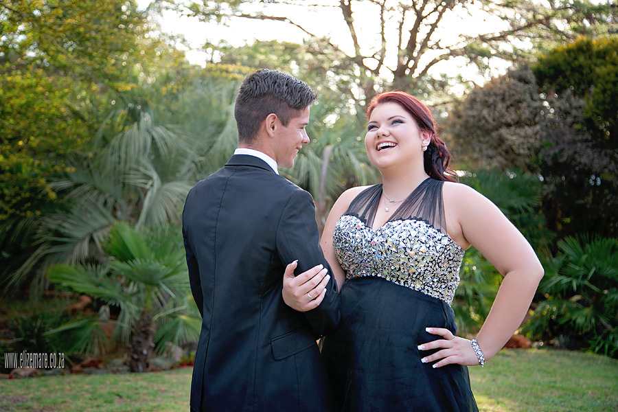 elize-mare-photography-matric-2016