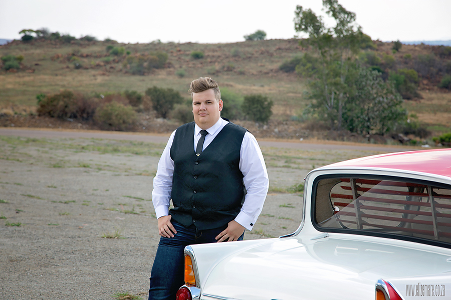 Elize Mare Photography Matric Farewell