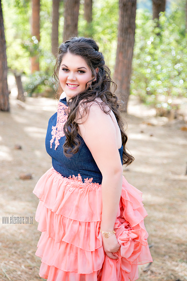 elize-mare-photography-matric-farewell
