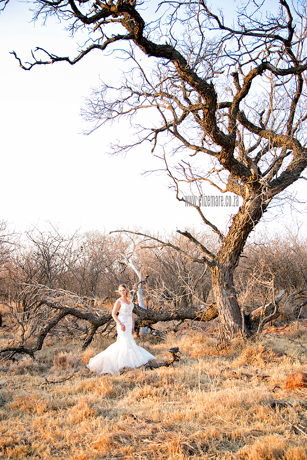 elize-mare-photography-sokeng-wedding-Limpopo