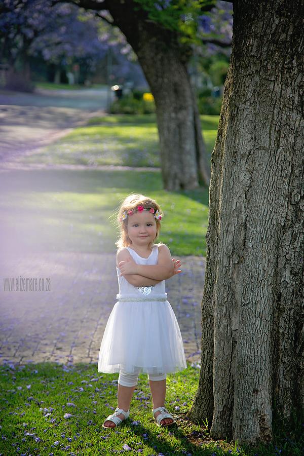 elize-mare-photography-jacaranda family shoot