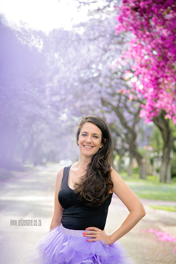 elize-mare-photography-jacardanda shoot in pretoria