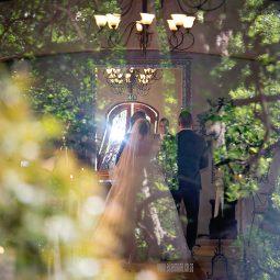 Wedding {Jessie & Jorge}