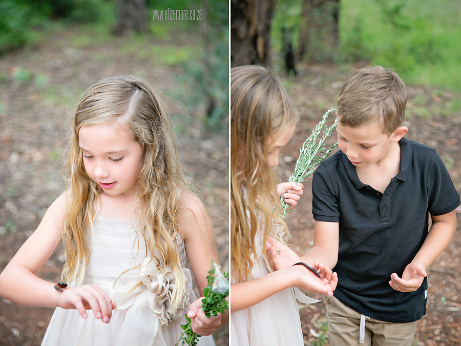 elize-mare-photography-Lace on Timber family shoot