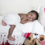 Elize Mare Photography Newborn photographer