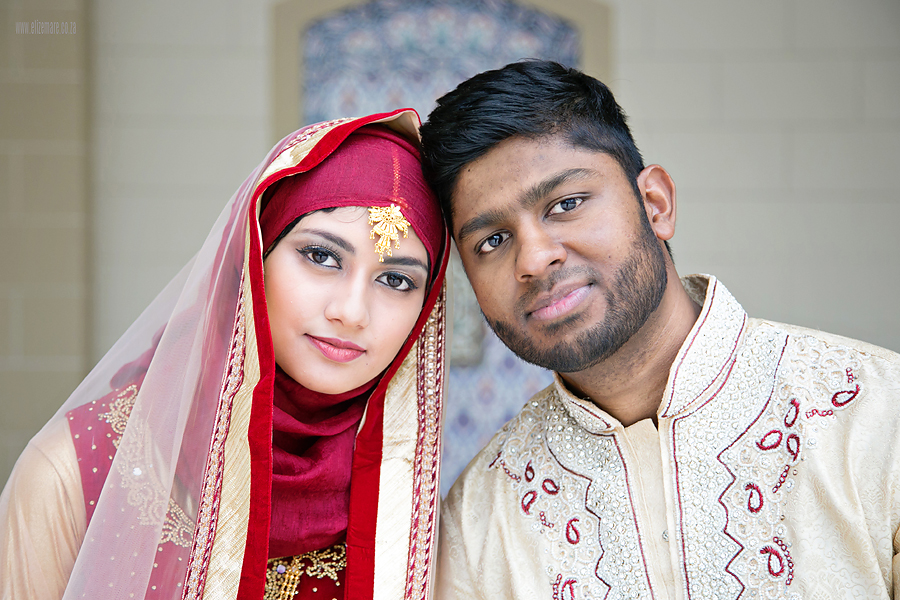 elize-mare-photography-muslim wedding