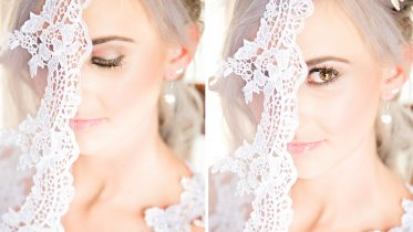 elize-mare-photography-Bramasole Wedding