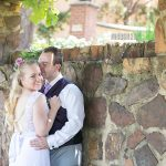 elize-mare-photography-castello-di-monte-wedding