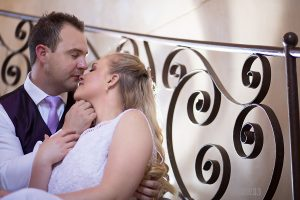 Wedding {Francois and Angelique}