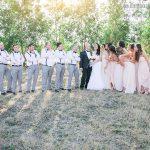 elize-mare-photography- Catholic Wedding