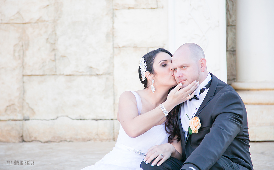 elize-mare-photography- Catholic Wedding