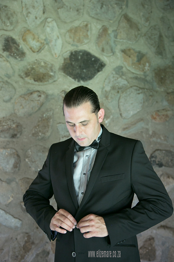 elize-mare-photography-moholoholo-ya-mati-hoedspruit-wedding-5
