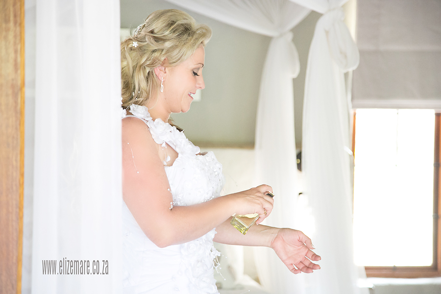 elize-mare-photography-moholoholo-ya-mati-hoedspruit-wedding-5