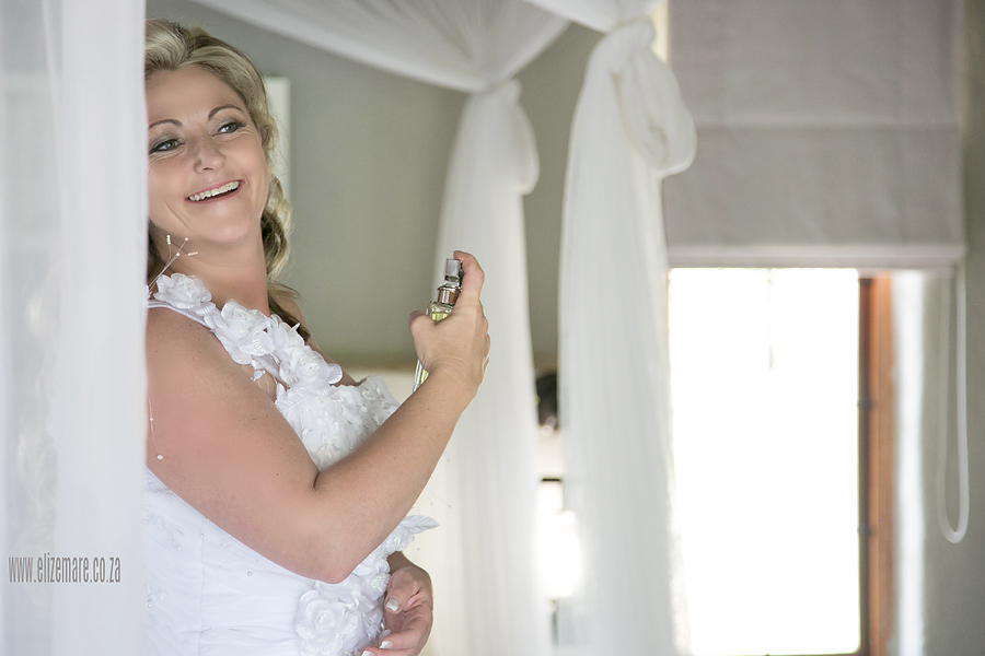 elize-mare-photography-moholoholo-ya-mati-hoedspruit-wedding