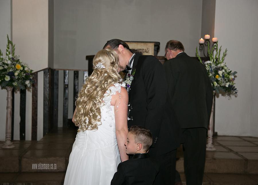 elize-mare-photography-moholoholo-ya-mati-hoedspruit-wedding