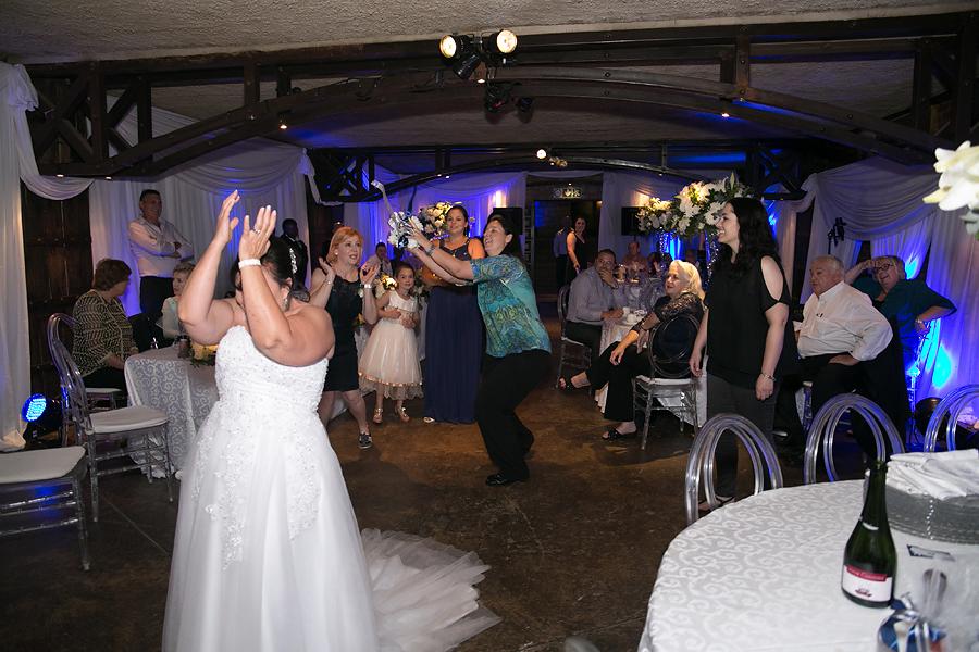 elize-mare-photography-velmore-hotel-wedding