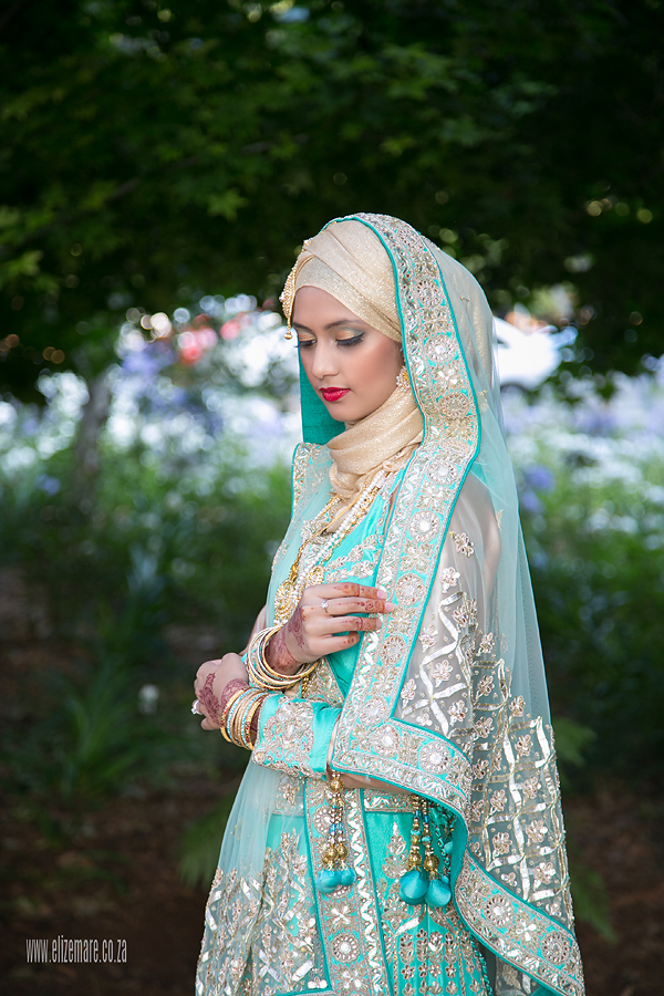 elize-mare-photograpy-muslim-wedding