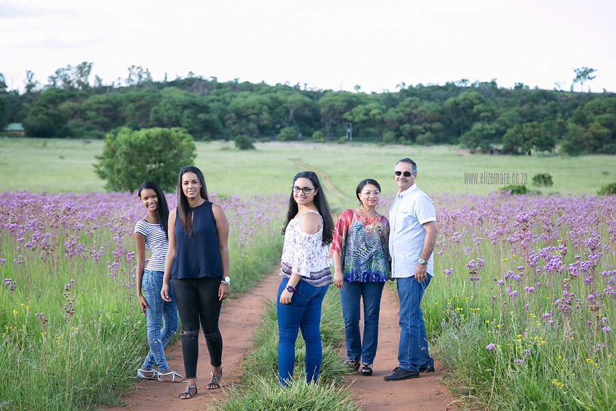 Elize Mare Photography Pretoria Family shoot
