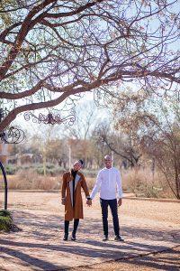 Elize Mare Photography De Harte Engagement Shoot