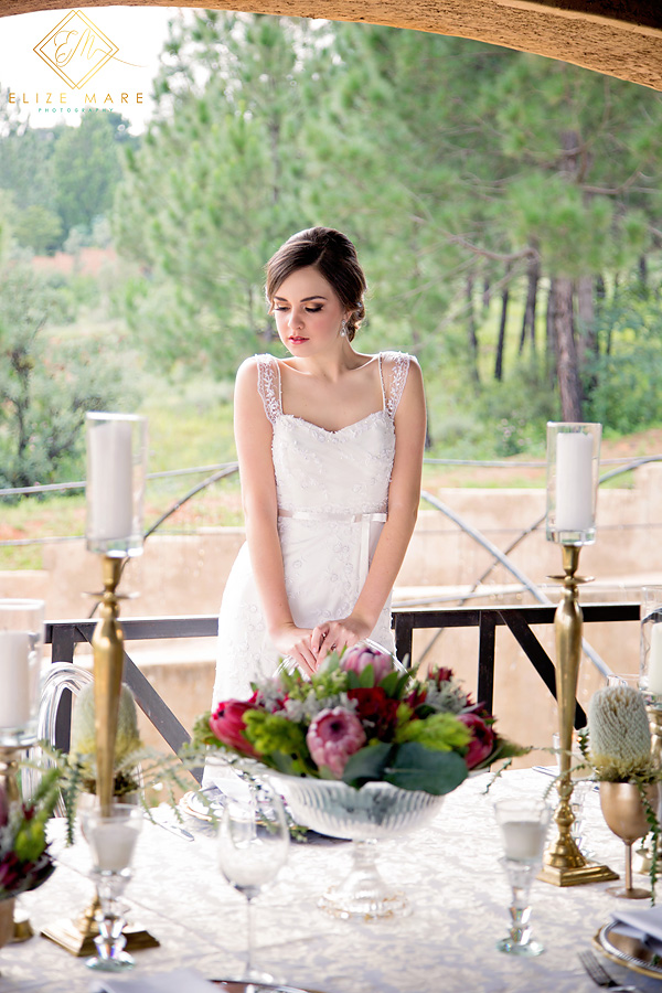Elize Mare Photography Monte deDios Styled shoot