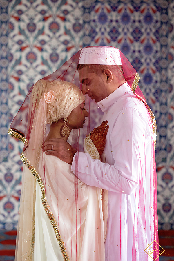 Elize Mare Photography Muslim Wedding and Couple shoot at MonteCasino
