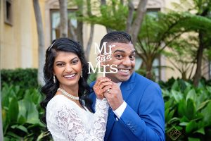 Wedding {Shazia & Shohen}