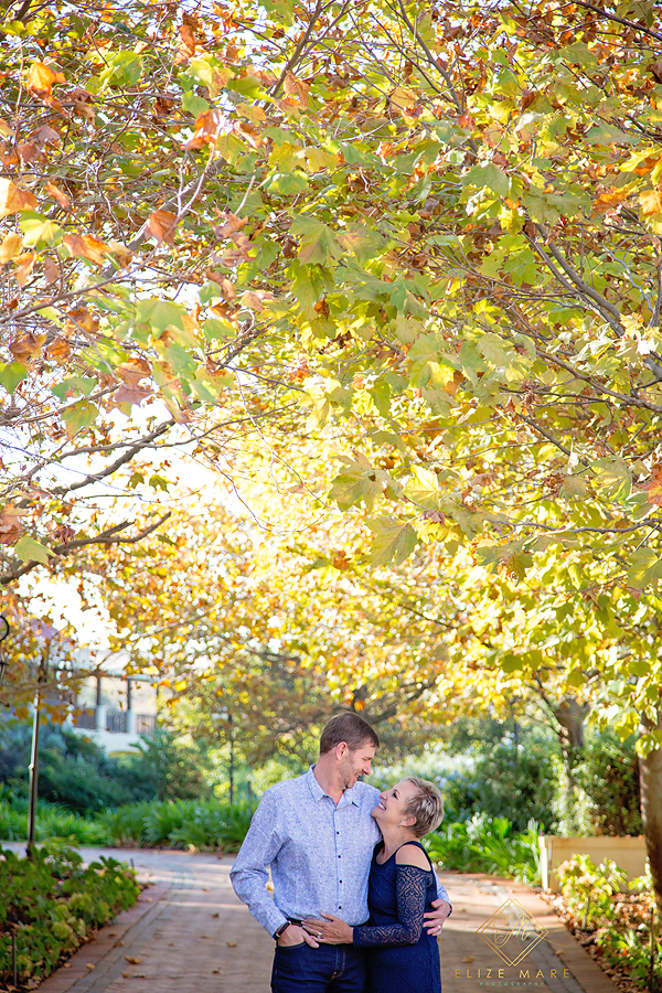 Elize Mare Photography Asara Wine Farm Couple shoot