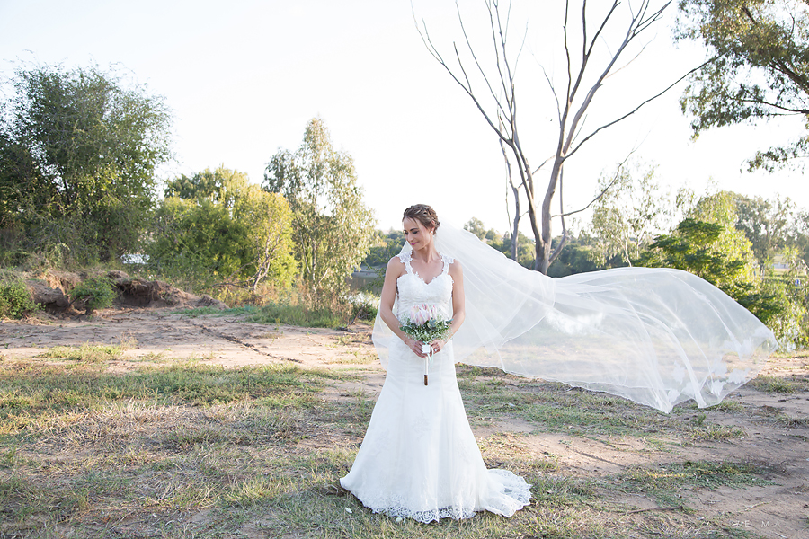 Elize Mare Photography Vintage Yard Parys Wedding