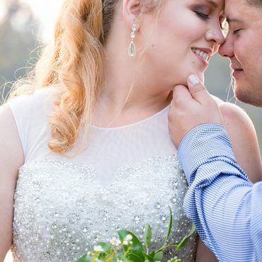 Elize Mare Photography Pont de Val Parys wedding
