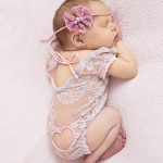 Elize Mare Photography Newborn photography
