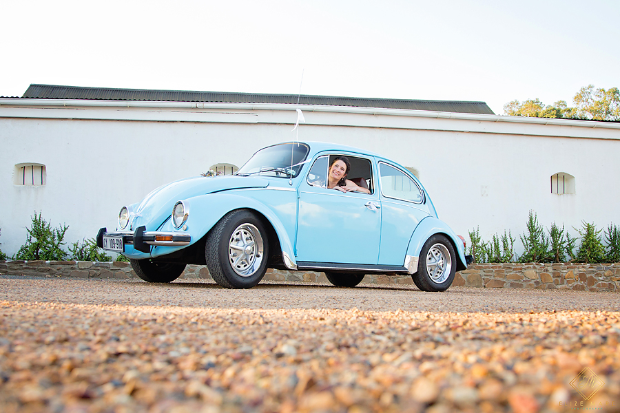 Elize Mare Photography Bloemendal Durbanville Wedding