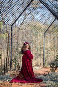 Elize Mare Photography De Harte Maternity shoot