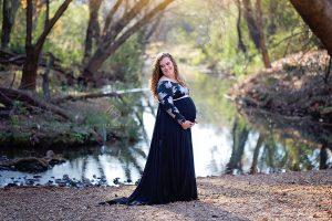 Elize Mare Photography Maternity photo