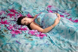 Elize Mare Photography Bell Amour Maternity shoot