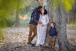 Elize Mare Photography Maternity shoot