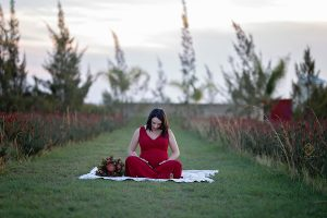 Elize Mare Photography Harmonie Proteas Maternity shoot