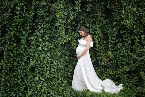 Elize Mare Photography Padlangs Venue Maternity Shoot