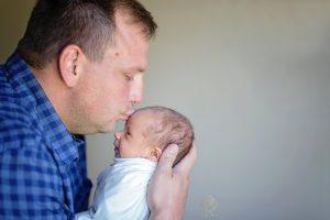 Elize Mare Photography Newborn