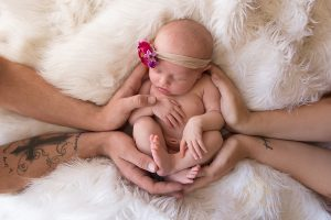 Elize Mare Photography Newborn (5)