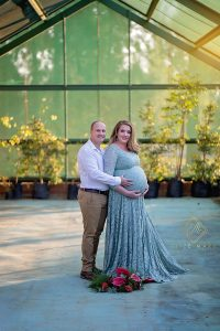 Elize Mare Photography Rosemary Hill Maternity