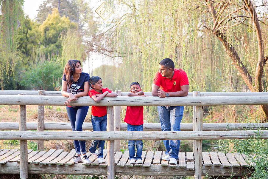 Elize Mare Photography Bryanston Family Shoot
