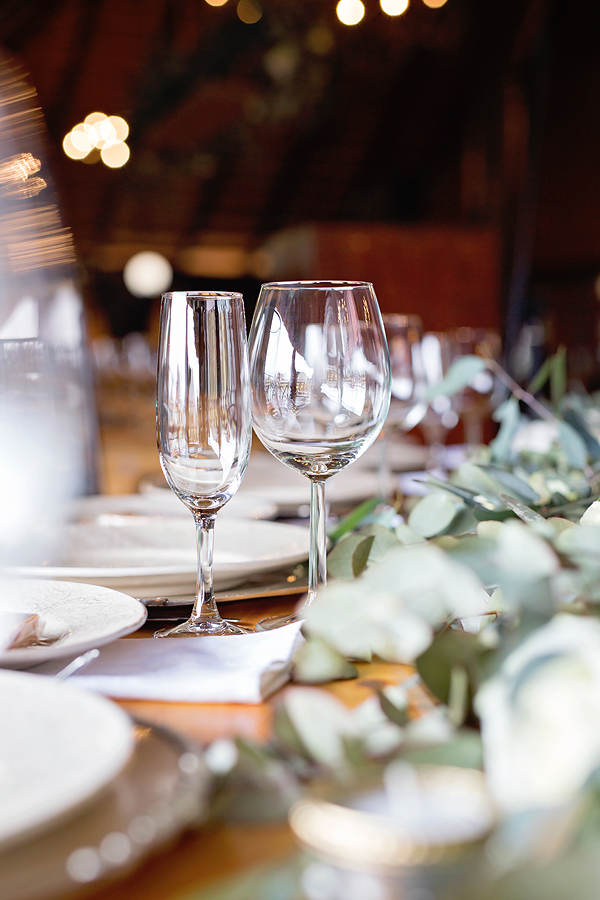 Elize Mare Photography Tsekama Wedding