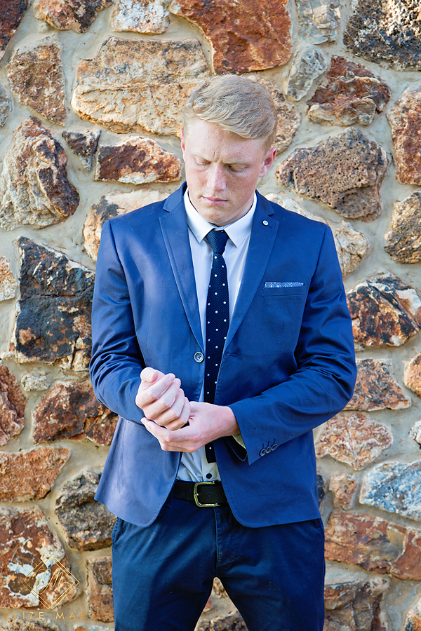 Elize Mare Photography Irene Country Lodge Matric Farewell