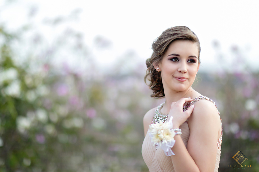 Elize Mare Photography Matric Farewell at Voortrekker Monument